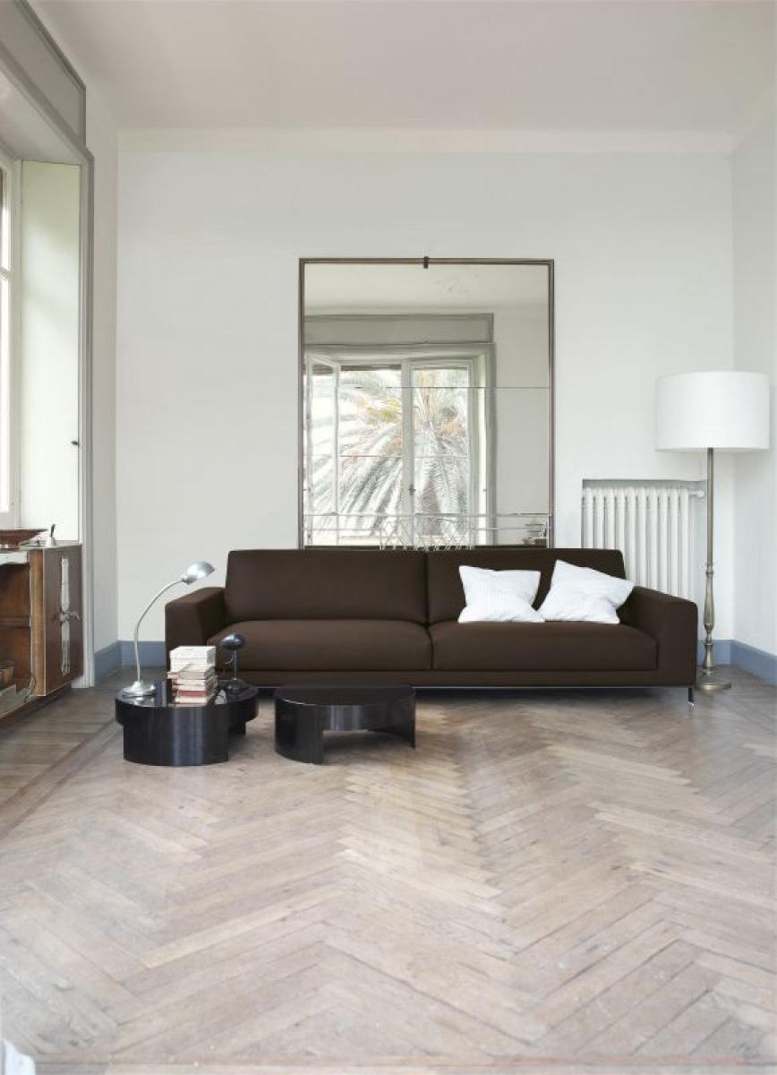 italform am anger hohenthann einrichtungsh user willkommen. Black Bedroom Furniture Sets. Home Design Ideas